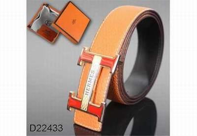 03b11e7826fb ceinture hermes pour homme pas cher,ceinture hermes fake,ceinture cuir  hermes homme