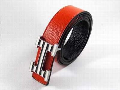 ceinture hermes reversible prix,ceinture hermes ayem,ceinture hermes ou  louis vuitton aa8f9ef23c1