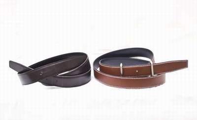 ceinture hermes tunisie,ceinture homme hermes pas cher,ceinture hermes  collier de chien prix 821fceb5072