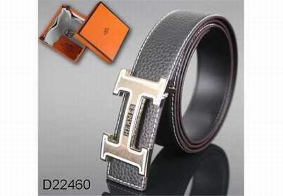 627ab37213b ceinture hermes wikipedia