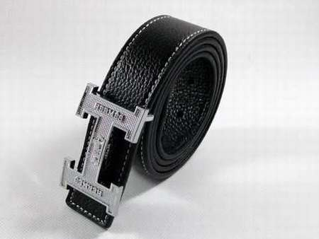 ceinture homme armani pas cher,ceinture louis vuitton pas cher homme, ceinture homme rica lewis 2993da06cab
