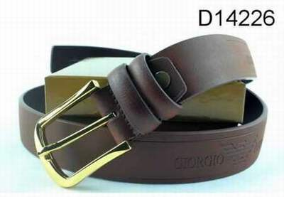 nettoyage ceinture lombaire,ceinture lombaire blanche porte,ceinture ... 54cf3ddad64