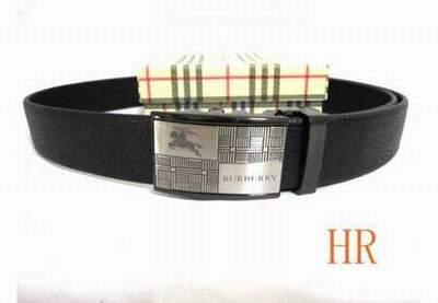 0d618b49e686 ceinture homme de marque solde,soldes ceinture,ceinture bijoux femme