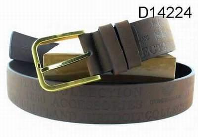 ceinture homme elastique,ceinture homme pas cher de marque,Achat Ceinture  armani Femme a56904f2987