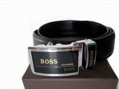 5a590b68f64e ceinture hugo boss galerie lafayette,coffret ceinture hugo boss pas cher,ceinture  hugo boss