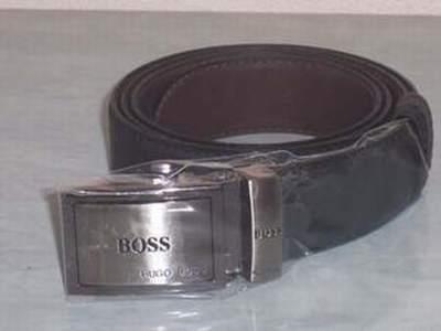 6dbd7dac459 ceinture hugo boss golf