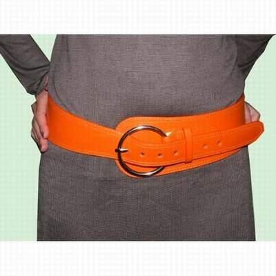 11d00e35df78 ceinture jaune et orange,ceinture boss orange,prise judo ceinture orange  verte