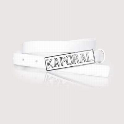 dad2508cc60e ceinture kaporal discount,ceinture kaporal kenny,ceinture kaporal a strass
