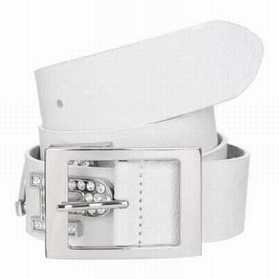 c8e5672fae5f ceinture kaporal femme eden noir,ceinture kaporal lea noir,ceinture kaporal  115cm
