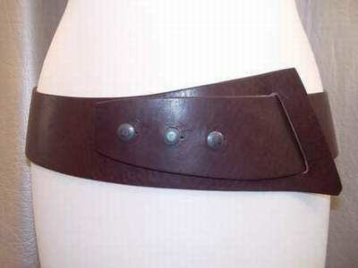 ceinture large femme strass,ceinture de taille large femme,ceinture large or e24f8945156