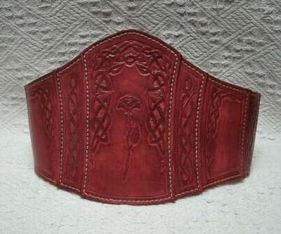 ceinture large vernis,tuto ceinture large tissu,ceinture large pour femme d543f84aa13