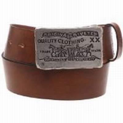 ceinture levi s jefferson,acheter ceinture levis,ceinture levis pas cher 434f7326115