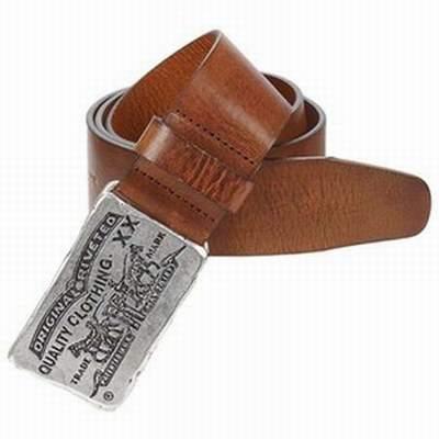 ceinture levis free marron,ceinture levi s homme pas cher,ceinture cuir levi s  homme 54f0e844052