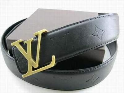 ceinture louis vuitton femme ebay,ceinture louis vuitton a damier,ceinture  lv homme occasion 184d0b8b4c3