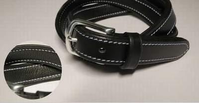 ceinture luxe homme,ceinture luxe pour homme,ceinture homme luxe cuir 0effc2d578a