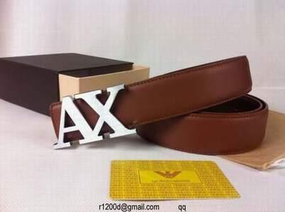 ceinture luxe pas cher,ceinture luxe discount,ceinture homme marque luxe f27d943d327