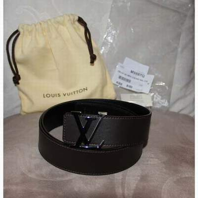 98ef29523aae ceinture lv femme pas cher,ceinture louis vuitton rose,ceinture lv  initiales cuir epi