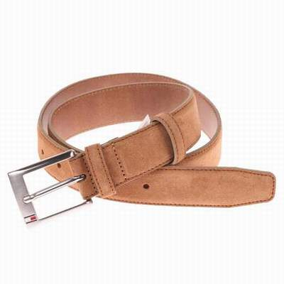 ceinture marron chaussure marron,broderie ceinture marron judo,ceinture  cuir marron homme grande taille 1d8fbaad74a