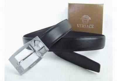 ceinture medievale,boucle de ceinture western,ceinture versace blanche femme 5716d17c621