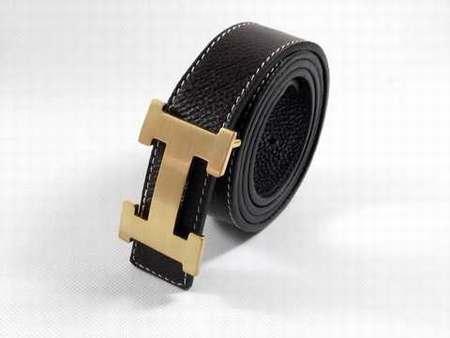 ceinture mk femme prix,ceinture homme double boucle,protege ceinture  voiture femme enceinte 5ecc60602dd