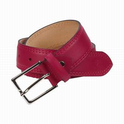 ceinture noeud fushia,ceinture fushia pas cher,ceinture fine rose fushia 6101984742a