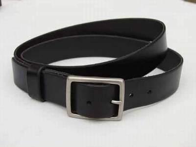 ceinture noire et doree,ceinture noire shureido large,ceinture street swagg  noir 1ee5422e08f
