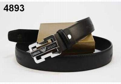 c157c2dc14a6 ceinture marron femme,ceinture armani prix maroc,ceinture argent la ...