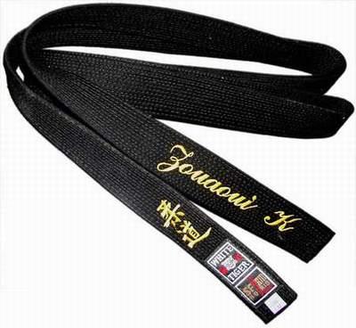 1e889c2cddb7 ceinture noire pour femme,ceinture noire pailletee,ceinture guess noir avec  strass