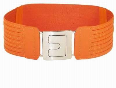 97b0d1651eaa ceinture orange fekm,programme ceinture orange aikido,judo prises ceinture  jaune orange