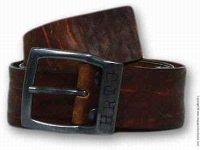 ed25a69827c6 ceinture pepe jeans junior,ceinture pepe jeans pas cher,ceinture hammond pepe  jeans marron