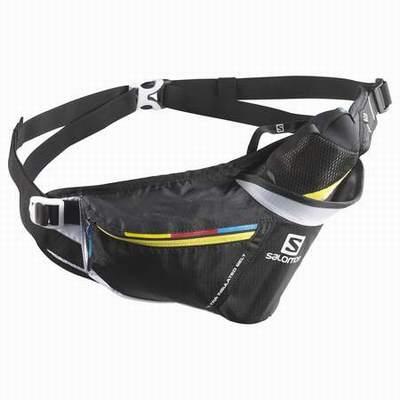 bd796802a25 ceinture porte bidon course a pied
