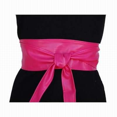 d919d702c872 ceinture rose fushia elastique,ceinture homme fushia,grosse ceinture fushia
