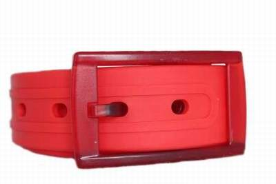 ceinture rouge communiste,ceinture rouge art martiaux,ceinture croix ... 492655ddba2