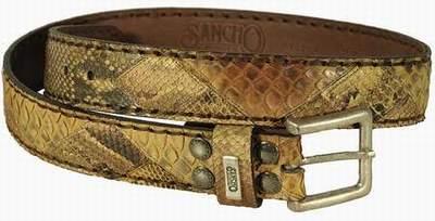 707496c85f1 ceinture serpent the kooples