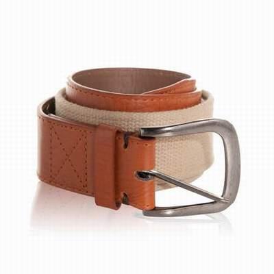 90d1b4dcd75a ceinture taille haute marron,ceinture morgan marron,ceinture pepe jeans  marron