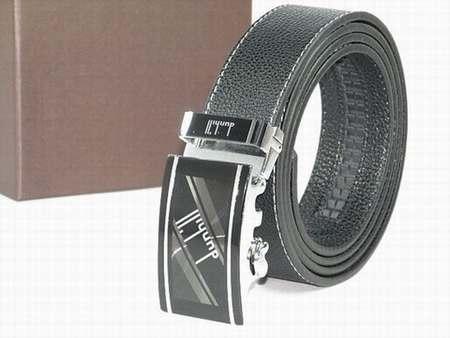 ceinture tissu femme patron,ceinture dior pas cher,ceinture homme cuir  levi s 5816d9a491d