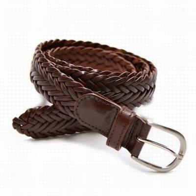 ceinture tressee elastique homme,ceinture tressee noire femme,tuto ceinture  tressee 1a84bb7dd60