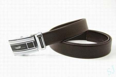 ceinture ventre plat femme go sport,ceinture femme bandeau,ceinture femme  lola 5257a7140082