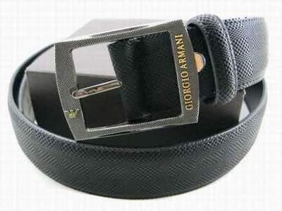6add95db5d23 ceintures de catch pas cher,ceinture slendertone abs femme pas cher,bracelet  ceinture femme pas cher