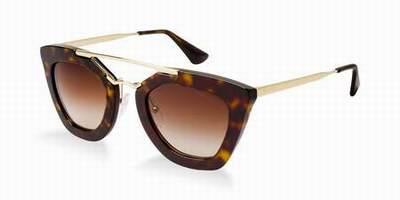 ae426eff164e73 celine lunette de soleil homme,lunettes de soleil celine nabilla,lunettes  de soleil celine