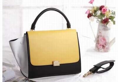 celine sac contrefacon,sac celine solde pas cher,sac celine satchel 240d11817eb