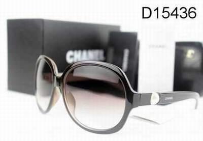 chanel lunette solaire 2012,chanel lunettes soleil femme 2011,lunettes  soleil chanel promo c995e84aa8b2