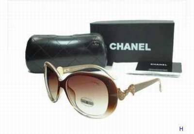 chanel lunettes de soleil femme prix,lunette de soleil chanel ronde,lunette  chanel magasin c00a79106324