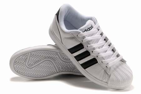 chaussure adidas homme intersport
