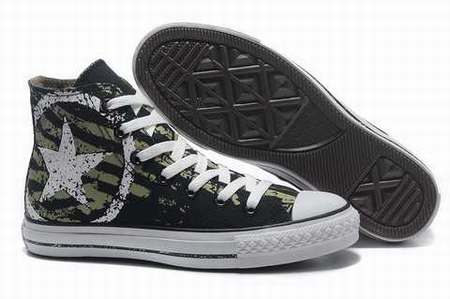 converse all star femme foot locker