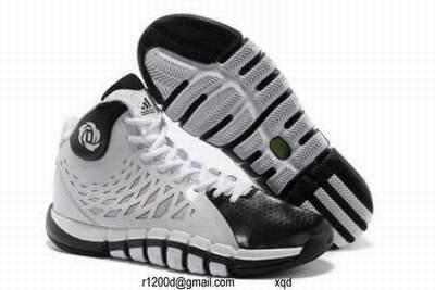 4984e07db1933 chaussure de basket site americain