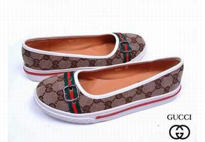 chaussure foot mercurial,gucci et nice pas cher,gucci femme sandales 9f86cbcbdab