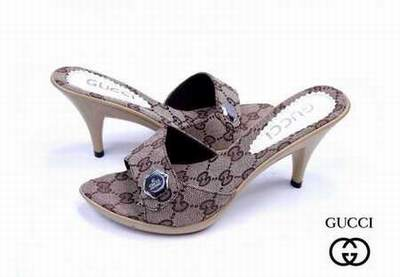 chaussure gucci lyon part dieu chaussure sac gucci. Black Bedroom Furniture Sets. Home Design Ideas