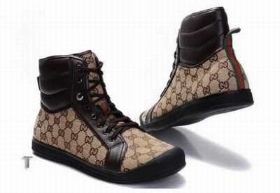 e2bd48af63ed chaussure gucciball pas chere,gucci 6 premium taille 38,qualite chaussure  gucci
