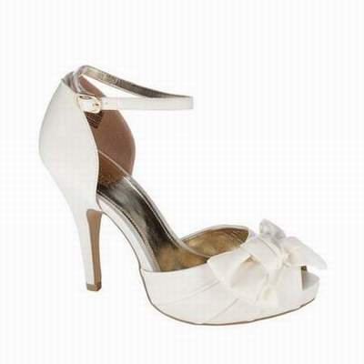 chaussure ivoire pour mariee,chaussures boutique ivoire,chaussures marie  homme ivoire f7871c8d40f